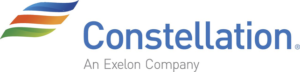 Constellation Energy Company - a member company of the Illinois Energy Association
