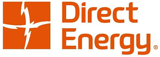 Direct Energy - a member company of the Illinois Energy Association