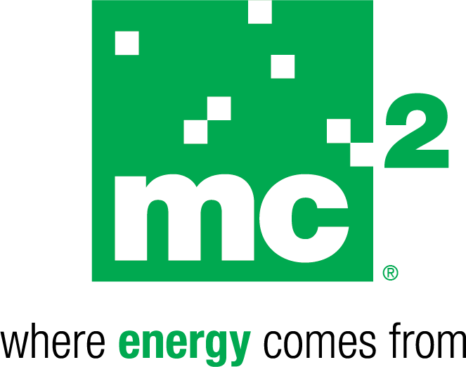 MC2 Energy Services